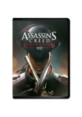 Assassin's Creed Liberation HD CD Key - Steam