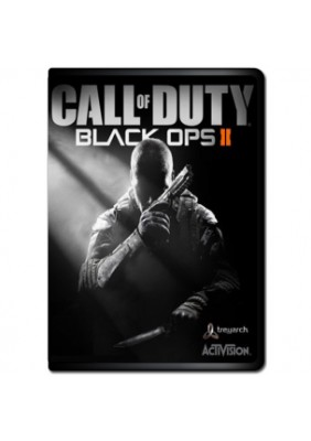 Call of Duty: Black Ops 2 PC CD Key - Steam