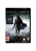 Middle-earth Shadow of Mordor CD Key - Steam