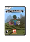 Minecraft CD Key Digital Download