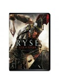 Ryse: Son of Rome CD Key + Bonus - Steam
