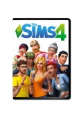 The Sims 4 CD Key - Origin - Preorder