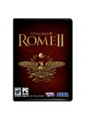 Total War ROME II CD Key - Steam