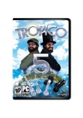 Tropico 5 CD Key - Steam