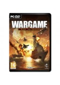 Wargame: Red Dragon CD Key - Steam