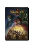 Warlock 2: The Exiled CD Key - Steam