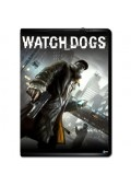 Watch Dogs CD Key - Uplay
