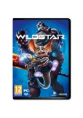 Wildstar EU CD Key