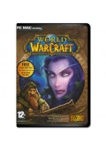 WOW: Battlechest CD Key EU